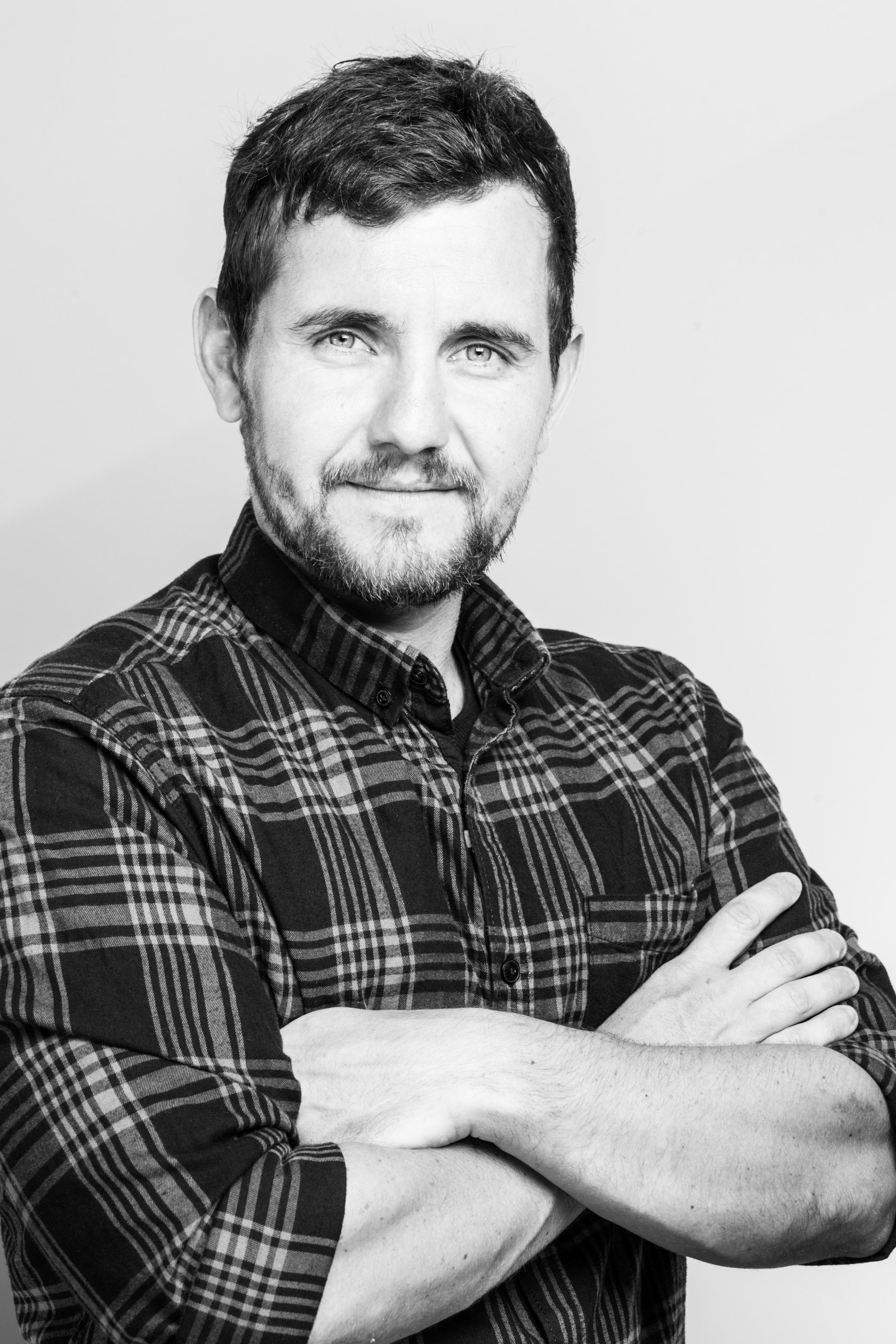 Roberto Swarovsky